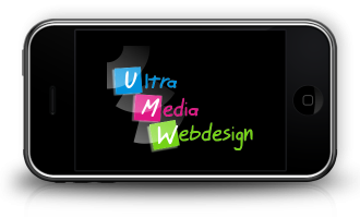 Ultra Media Webdesign